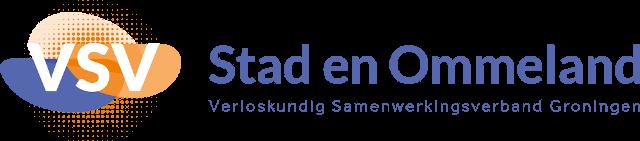 VSV logo